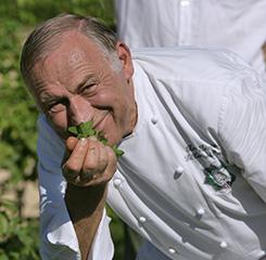 Expert---Chef-Berard-lg