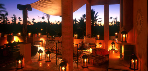 Morocco---Flavours-of-Morocco---rec