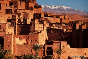 Tour-Morocco-Flavours-of-Morocco-Gallery-2