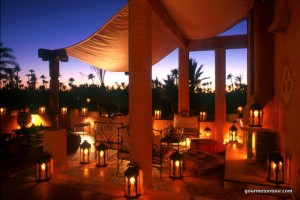 Tour-Morocco-Flavours-of-Morocco-Gallery-3
