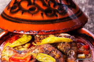 Tour---Morocco---Flavours-of-Morocco---Gallery-7