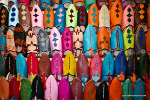 Tour---Morocco---Flavours-of-Morocco---Gallery-8