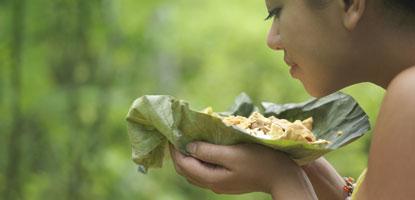 Cuisine---Sri-Lanka