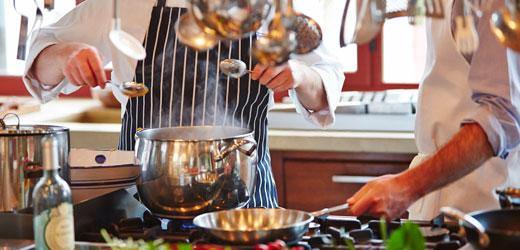 Interest---intensive-cooking 1