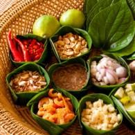 Tour---Thailand---Flavours-of-Thailand---square