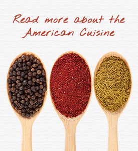american-cuisine