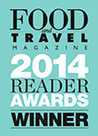 food-travel-awards
