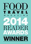 food-travel-awards