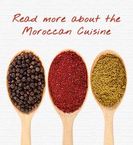 moroccan-cuisine