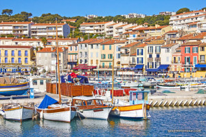 Tour---France---Passport-to-Provence---Gallery-13