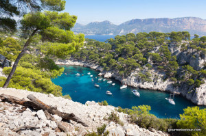 Tour---France---Passport-to-Provence---Gallery-14