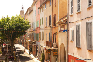 Tour---France---Passport-to-Provence---Gallery-2