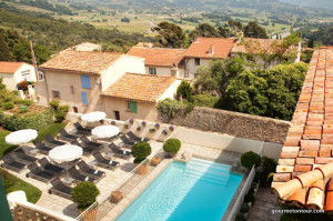 Tour---France---Passport-to-Provence---Gallery-3