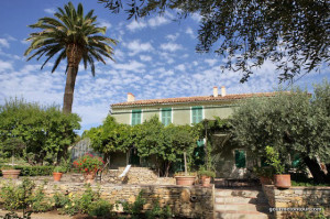 Tour---France---Passport-to-Provence---Gallery-5