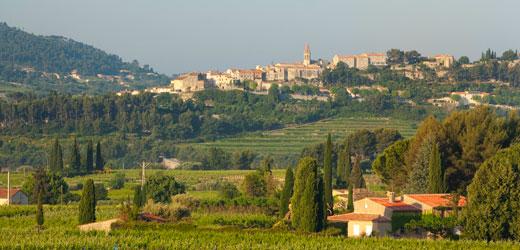 Tour---France---Passport-to-Provence--rec-final