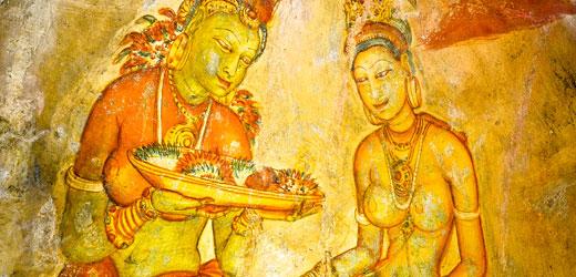 Tour---Sri-Lanka---rec