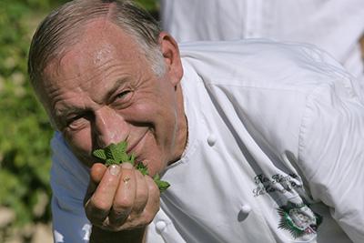 news-Chef-Berard