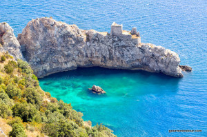 Tour---Italy---Taste-of-the-Med---Gallery-1