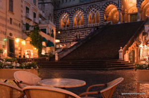 Tour---Italy---Taste-of-the-Med---Gallery-5