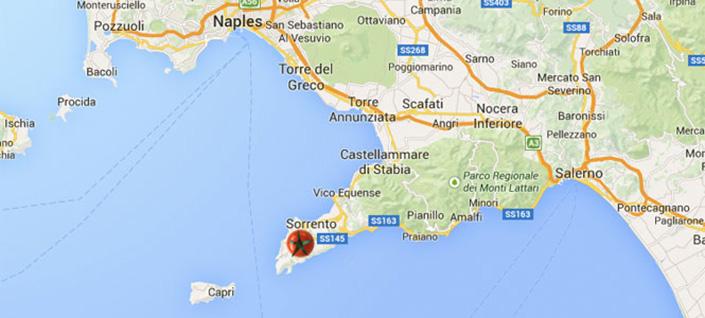 Tour---Italy---Taste-of-the-Med---Map