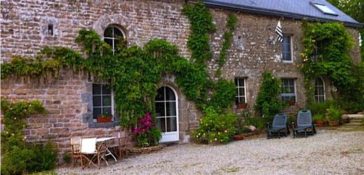 Tour---France---Brittany---rec