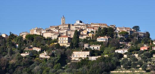 Tour---France---Cuisine-on-Riviera---rec