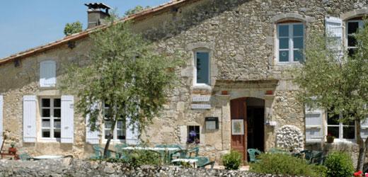 Tour---France---Gascony---rec