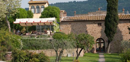 Tour-Italy-Tuscany--Under-Tuscan-Sun---rec