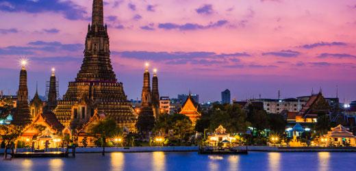 Tour---Thailand---Flavours-of-Thailand---rec