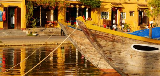 Tour---Vietnam---Central---rec