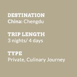 china-chengdu