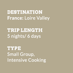 france-loire-valley