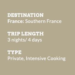 france-southern