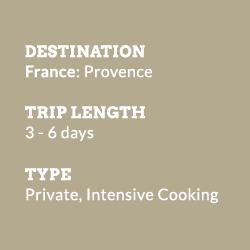 france-escape-provence