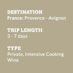 france-provence-avignon