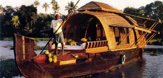 Tour---India---Kerala---rec-2