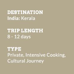 india-kerala-block