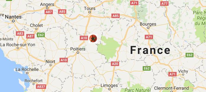 tour-france-loire-valley-map   Gourmet on Tour on vercors france map, nord-pas-de-calais france map, vendee france map, ireland france map, auvergne france map, amsterdam france map, catalonia france map, st remy provence france map, salzburg france map, madrid france map, chartres france map, normandy france map, palais des papes france map, rome france map, de loire france map, carriveau france map, scotland france map, tours france map, the dordogne france map, austria france map,