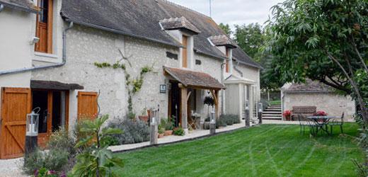tour-france-loire-valley-rec