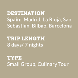 tour-spain-ultimate-tour-summary-text-square