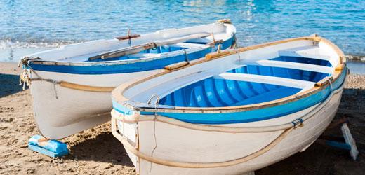 tour-treasures-amalfi-coast-rec-2