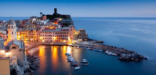 Liguria-rec