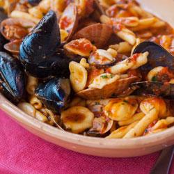 Puglia-rec-4