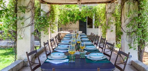 Tour-Italy-Tasting-Puglia-rec